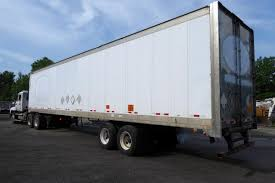 All Trucks & Equipment For Sale - Truck 'N Trailer Magazine Navajo Express Heavy Haul Shipping Services And Truck Driving Careers Semi Trucks For Sale In Nc Top Car Designs 2019 20 Imgenes De Used By Owner Dump More At Er Equipment 2002 Volvo Vnm420 Semi Truck Item H3576 Sold May 23 Uni Stewart Motors Llc In North Carolina Trailers Tractor Welcome To Autocar Home Hale Trailer Brake Wheel Semitrailers Parts 2015 Peterbilt 587 Sleeper 622696 Miles Commercial