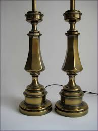 Antique Oil Lamps Ebay by Vintage Brass Floor Lamps Ebay Tags 50 Surprising Vintage Floor