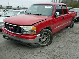 Auto Auction Ended On VIN: 1GKES16S326119180 2002 GMC ENVOY XL In TX ... Envoy Stock Photos Images Alamy Gmc Envoy Related Imagesstart 450 Weili Automotive Network 2006 Gmc Sle 4x4 In Black Onyx 115005 Nysportscarscom 1998 Information And Photos Zombiedrive 1997 Gmc Gmt330 Pictures Information Specs Auto Auction Ended On Vin 1gkdt13s122398990 2002 Envoy Md Dad Van Photo Image Gallery 2004 Denali Pinterest Denali Informations Articles Bestcarmagcom How To Replace Wheel Bearings Built To Drive Tail Light Covers Wade