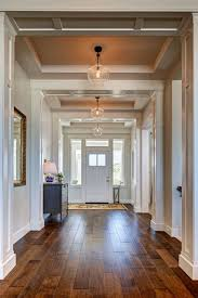 salt lake city hallway light fixtures entry traditional with