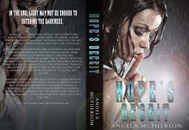 Born And Currently Residing In Texas Angela Works As A Nurse During The Day An Author By Night Shes Addicted To Cleaning Coffee Fuzzy Socks