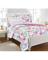 Paisley forter sets at Low Prices
