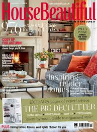100 Home Design Magazine 5 Top S In The UK