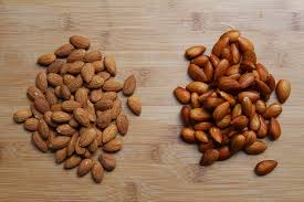 Soaking Pumpkin Seeds In Saltwater by Why Should You Soak Nuts And Seeds Superlife