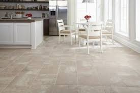 tile flooring info from outlook flooring in rock hill and