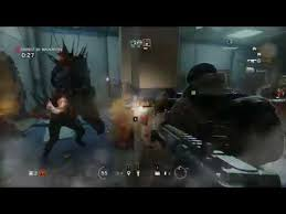 siege fatboy rainbow six siege outbreak is here day gameplay supersplat