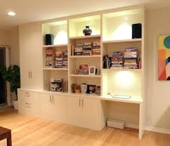 White Storage Cabinets For Living Room by Wall Ideas Wall Shelf Design For Living Roomwall Shelf Design