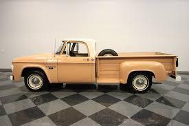 1967 Dodge D100 | EBay