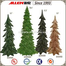 Christmas Trees Types by What Are The Different Types Of Christmas Trees Christmas Lights