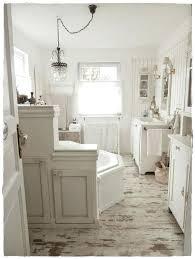 Shabby Chic Master Bathroom Ideas by Glamorous Shabby Chic Bathroom U2013 Elpro Me