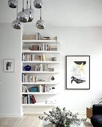 Ikea Shelves Lack Lack Shelves Ikea Floating Cabinet Hack – ccodefo