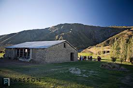 Queenstown Wedding Supplier Services