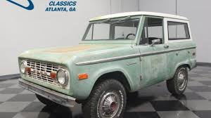 1976 Ford Bronco Classics For Sale - Classics On Autotrader Toyota Four Runner My Dream Car When I Grow Up Pinterest Joe Bullard Cadillac Dealership Mobile Certified Preowned Car Auto Mechanic Pensacola Pre Purchase Foreign Inspection Used Cars Oregon Lifted Trucks For Sale In Portland Sunrise 18500 The Skylines Limit Phandle British Association Page Download Craigslist Zijiapin 1977 Ford F150 Classics For On Autotrader And By Owner Enterprise Sales Suvs