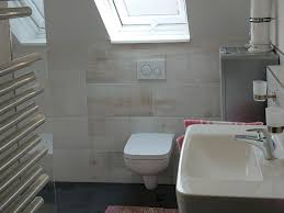 vorher nacher badezimmer fotos und referenzen elements show de