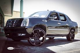 Black Cadillac Escalade EXT With 26 Inch Giovanna Wheels Dalar-6V ... Cadillac Escalade Esv Photos Informations Articles Bestcarmagcom Njgogetta 2004 Extsport Utility Pickup 4d 5 14 Ft 2012 Interior Bestwtrucksnet 2014 Esv Overview Cargurus Ext Rims Pleasant 2008 Ext Play On Playa Best Of Truck In Crew Cab Premium 2019 Platinum Fresh Used For Sale Nationwide Autotrader Extpicture 10 Reviews News Specs Buy Car
