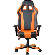 Akracing Gaming Chair Blackorange by Find Every Shop In The World Selling Gaming Chair At Pricepi Com