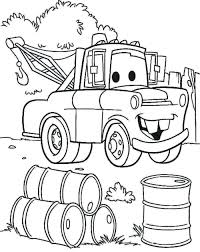 Awesome Coloring Pages Disney Mater Gallery | Printable Coloring Sheet Jerrdan Tow Trucks Wreckers Carriers Importance Of Truck Lender With Knowledge Dough Mater Cars Rat Look Pinterest Rats And Special Pictures For Kids 227 Learn How To Draw A Step By 4231 System Free Body Diagrams Articles Oapt Newsletter To Make A With Towing Crane Using Pencil At Home Youtube Lego Ideas Rotator Book For Learning Paint Colored Ford Best 2018 Is Happening My Copilot Nick Howell Trailer Rules In Texas Usa Today Just Car Guy Dykes Automotive Encycolpedia Even Demonstrated How