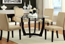 Cheap Dining Room Sets Dining White Dining Room Sets With China