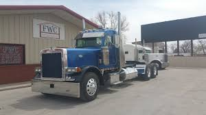 FWC Inc. Buy2ship Trucks For Sale Online Ctosemitrailtippmixers 1990 Spartan Pumper Fire Truck T239 Indy 2018 1960 Ford F100 Trucks And Classic Fords F150 Truck Franchise Alone Is Worth More Than The Whole 1986 Fmc Emergency One Youtube Cool Lifted Jacked Up Modified Rocky Ridge Fwc Inc Glasgowfmcfeaturedimage Johnston Sweepers Global 1989 Used Details 1984 Chevrolet Link Belt Mechanical Boom Crane 82 Ton Bahjat Ghala Matheny Motors In Parkersburg A Charleston Morgantown Wv Gmc