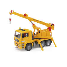 Bruder MAN Crane Truck (without Light And Sound Module) ABS ... Authentic Bruder Toys Man Telecrane Tc 4500 Crane Truck New In Box Kavanaghs Bruder Mercedes Benz Arocs Crane Truck With Lights Yellow With 360degree Swiveling 02754 Cstruction Tga Castle 02769 Forestry Timber With Loading Amazoncom Man And 3 2 Mack Granite Liebherr Games Truck Franc Jeu Rosemere News 2017 Unboxing Dump Garbage Crane Tgs By Fundamentally