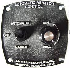 27 Aerators U0026 Flow Restrictors by Aerator Timer Boat Parts Ebay