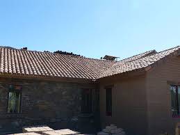 tucson roof gurus 1 roofing contractor in tucson s az