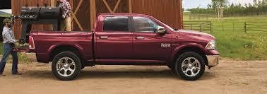 100 Motor Truck Used Cars Sidney NE Used Cars S NE Maddox Company