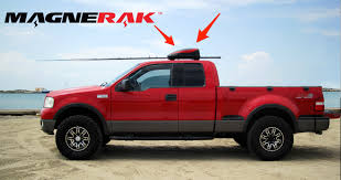 Car And Truck Fishing Rod Roof Rack » Salt Strong Fishing Toyota Tacoma Bed Rack Fishing Rod Truck Rail Holder Pick Up Toolbox Mount Youtube Topper Utility Welding New Giveaway Portarod The Ultimate Home Made Rod Rack For The Truck Bed Stripersurf Forums Fishing Poles Storage Ideas 279224d1351994589rodstorageideas 9 Rods Full Size Model Plattinum Diy Suv Alluring Storage 5 Chainsaw L Dogtrainerslistorg Titan Vault Install Fly Fish Food Tying And