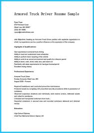 Truck Driver Resume Examples - Lezincdc.com Truck Drivers Resume Sample Fresh Cdl Driver 20 Trip Report Template For Lovely Badak Tow Samples Velvet Jobs Best Example Livecareer 34 Unique Concrete Mixer Cover Letter Professional Resume Truck Driver6793 Livecareer Resumeliftcom Delivery Sakuranbogumicom