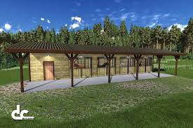 Http://www.dcbuilding.com/floorplans/shed-row-barn-60/ | Horse ... Horse Barn Cstruction Photo Gallery Ocala Fl Woodys Barns Httpwwwdcbuildingcomfloorplansshedrowbarn60 Horse Shedrow Shed Row Horizon Structures 33 Best Images On Pinterest Dream Barn 48 Classic Floor Plans Dc 15 Tiny Pole Home Joy L Shaped Youtube 60 Ft Building