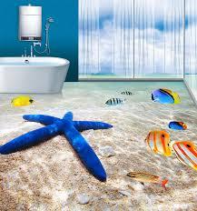 beibehang free shipping custom 3d floor tiles wall tiles wallpaper