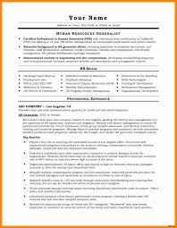 Project Management Specialist Sample Resume   Elnours.com Agile Project Manager Resume Best Of Samples Templates Visualcv 20 Management Key Skills Wwwautoalbuminfo 34 Project Management Examples Salescvinfo Program Finance Fpa Devops Sample Print Cv Example Mplate And Writing Guide Codinator Velvet Jobs Cstruction It Career Roadmap Manager 3929700654 How To Improve It Valid Rumes