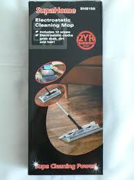 Vax Steam Mop For Laminate Floors by Best Steam Floor For Laminate Carpet Vidalondon