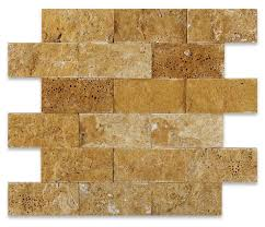35 best gold yellow travertine collection images on