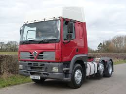 Used Tractor Units For Sale UK | MAN, Volvo, DAF, ERF & More 2007 Freightliner M2 Box Truck Craigslist Dodge Trucks New Mcallen Texas Used Ford And Best Pickup Buying Guide Consumer Reports Cars Under 400 Motor Trend Inspirational For Sale 5000 Near Me Mini Japan Tractor Units For Uk Man Volvo Daf Erf More Fileassault Ladders Parked Under Woods 120908ajpg Twelve Every Guy Needs To Own In Their Lifetime Houston Tx Victoria Tx American Historical Society The Cf And Xf Limited 3000 Series Alinum Beds Hillsboro Trailers Truckbeds
