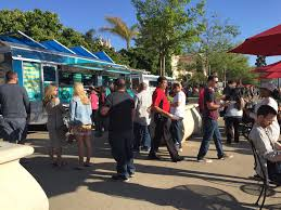 Food Truck Friday Parks In Balboa - Pacific San Diego Mr Fish San Antonio Food Trucks Roaming Hunger Zs Buddies Sushi Truck Greengo Grilled Cheese Diego New Orleans Home Facebook Gourmet Locations Today Connector American United The Movement Begins Friday In Balboa Park May 6 2016 Kpbs Andys Italian Ices Nyc For Sale Parker Project Touch A Event Review Our Favorite On West Coast Fairfield Residential Here Are Seven Essential In Eater