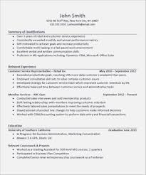 Resume Objective Examples For Customer Service ... Resume Objective Examples For Customer Service 23 Retail Sales Associate Jribescom Beautiful Inside Rep 13 Objective Resume Sales Nohchiynnet Coloringr Sample General Monstercom Cover Letter For Supervisor Position Free Economics Graduate Design 10 Warehouse Examples 20 Colimatrespunterocom Templates At