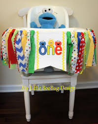 Sesame Street Inspired Highchair Banner, 1st Birthday Girl 1st Birthday Boy  High Chair Banner Cookie Monster Elmo Big Bird Cookie Monster 1st Birthday Highchair Banner Sesame Street Banner Boy Girl Cake Smash Photo Prop Burlap And Fabric Highchair First Birthday Parties Kreations By Kathi Cookie Monster Party Themecookie Decorations Cake Smash High Chair Blue Party Cadidolahuco Page 29 High Chair Splat Mat Chairs For Can We Agree That This Is Tacky Retro Home Decor Check Out Pin By Maritza Cabrera On Emiliano Garza In 2019 Amazoncom Cus Elmo Turns One Should You Bring Your Childs Car Seat The Plane Motherly Free Clipart Download Clip Art Personalized