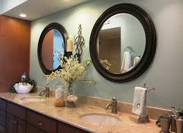 Neutral Bathroom Paint Colors Sherwin Williams by The Best Interior Paint Colors For Your Home Matt And Shari