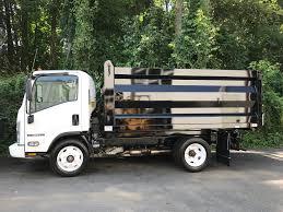 100 Isuzu Box Trucks For Sale Home HFI Truck Center