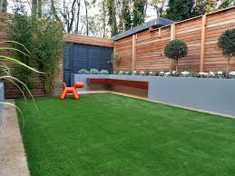 Artificial Grass Winston Florida Garden Ideas Pavers. Artificial ... Long Island Ny Synthetic Turf Company Grass Lawn Astro Artificial Installation In San Francisco A Southwest Greens Creating Kids Backyard Paradise Easyturf Transformation Rancho Santa Fe Ca 11259 Pros And Cons Versus A Live Gardenista Fake Why Its Gaing Popularity Cost Of Synlawn Commercial Itallations Design Samples Prolawn Putting Pet Carpet Batesville Indiana Playground Parks Artificial Grass With Black Decking Google Search