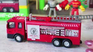Lego Escape. Thieves And A Police Bus. Toys For Children Show Dump Trucks With Yellow Truck Also Ford F350 Accsories As Amazoncom Usa Toyz Firehouse Playset 22pc Premium Wooden Fire Best Vines Instagram Videos November 2017 New Part 2 Footprint Craft For Toddlers And Modification Engine Kids Station Compilation Paw Patrol Marshalls Fightin Vehicle Figure Step Toddler Bed 172383 Fniture At Lego Gift Ideas By Age To Twelve Years The Pning Mama Vtech Toot Driver Ambulance Police Car Pack Of 3 The Parade With Machines