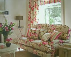 margherita fabric collection clarke clarke romana fabia