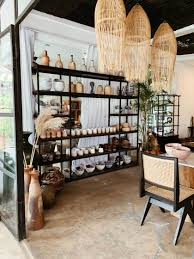 100 Interior Design In Bali 5x Shops In You Cant Miss WE LIKE BALI