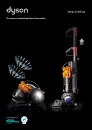 Dyson Dc50 Multi Floor No Suction by Dyson Vacuum Cleaners By D A S K Issuu