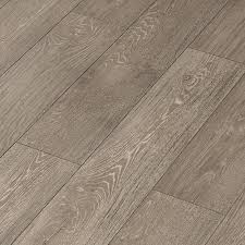 Kronoswiss Laminate Flooring Sydney by 7 Best Kronoswiss Laminate Flooring Images On Pinterest Laminate