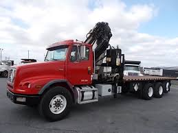 MED & HEAVY TRUCKS FOR SALE Hiab 200 C4 Knuckleboom Crane For Sale Trader 225 E7 On Mack Truck Used Knuckle Boom Trucks Texas Best Resource Inventory Opdyke Inc 1988 Ford L8000 W Fassi F14523 Miles 311936 2003 Freightliner Fl112 For 539910 Cranetruck Equipmenttradercom Manitex Cranes And Idaho 20846552 Effer Maxilift Australia Custermizing Sq240zb412t At 2 M Mounted