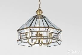 Grays Point Classic Brass Made Dining Room Pendant Light Elegant Range Citilux