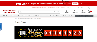 Limited Time Offer: How To Write A Discount Offer For ... Office Depot On Twitter Hi Scott You Can Check The Madeira Usa Promo Code Laser Craze Coupons Officemax 10 Off 50 Coupon Mci Car Rental Deals Brand Allpurpose Envelopes 4 18 X 9 1 Depot Printable April 2018 Giant Eagle Officemax Coupon Promo Codes November 2019 100 Depotofficemax Gift Card Slickdealsnet Coupons 30 At Or Home Code 2013 How To Use And For Hedepotcom 25 Photocopies 5lbs Paper Shredding Dont Miss Out Off Your Qualifying Delivery Order Of Official Office Depot Max Thread