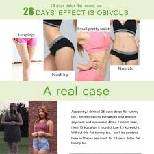 28 Days Natural Slimming Tea Women Man Body Weight Loss Fat Burning ... Flat Tummy Co Flattummytea Twitter Stash Tea Coupon Codes Cell Phone Store Shakes Fabfitfun Spring 2019 Review Coupon Code Subscription Box Ramblings Tea True Detox Or Hype Ilovegarcincambogia Rustys Offroad Code Tgi Fridays Online Promo Complete Cleanse Get 50 Off W Discount Codes Coupons Fyvor We Tried The Meal Replacement Instagram Is Raving About Kaoir Slimming Tea Skinny Bunny Updated June 80